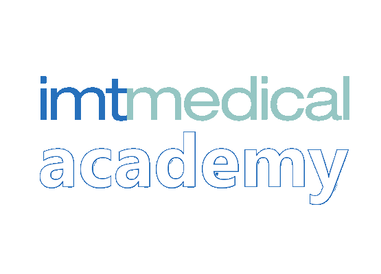 Academy Events