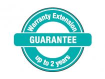 Warranty Extension - FlowAnalyser