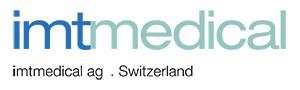 imtmedical ag webstore